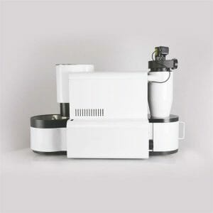 Automatic 1kg coffee roasting machine for sale