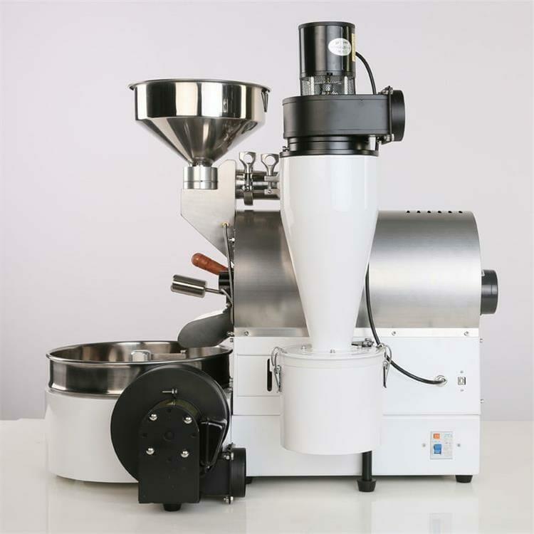 600g coffee roasting machines