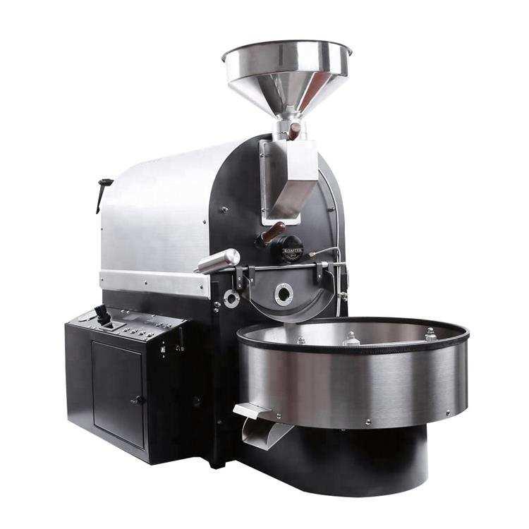 2kg coffee roaster|2kg coffee roasting machine