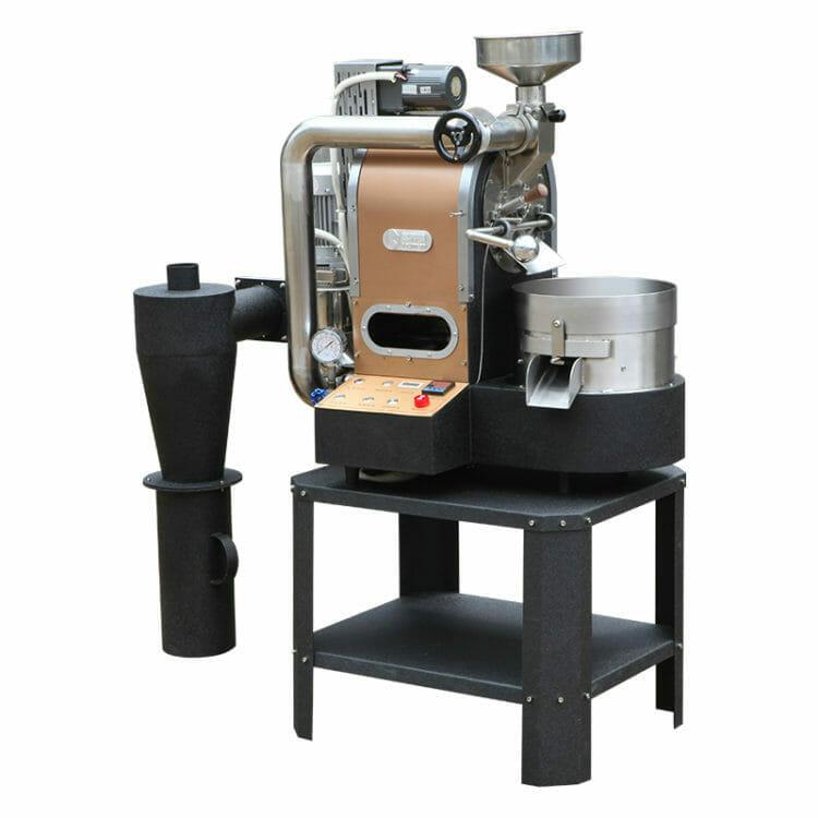 600g coffee roaster