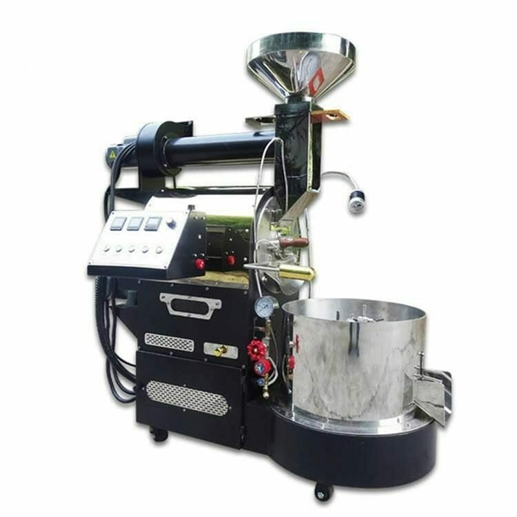 3kg coffee roaster for sale