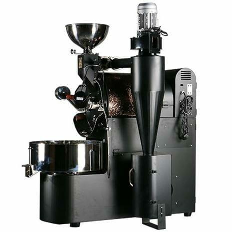 santoker 3kg shop coffee roaster 2