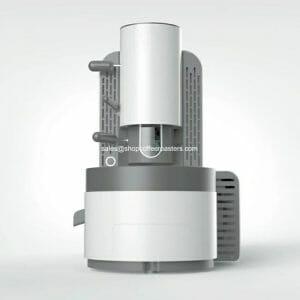 1.2kg coffee roaster