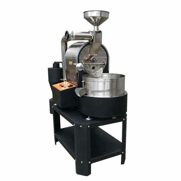 1kg coffee roaster