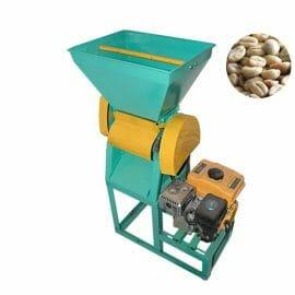 Small Coffee Pulper For Sale