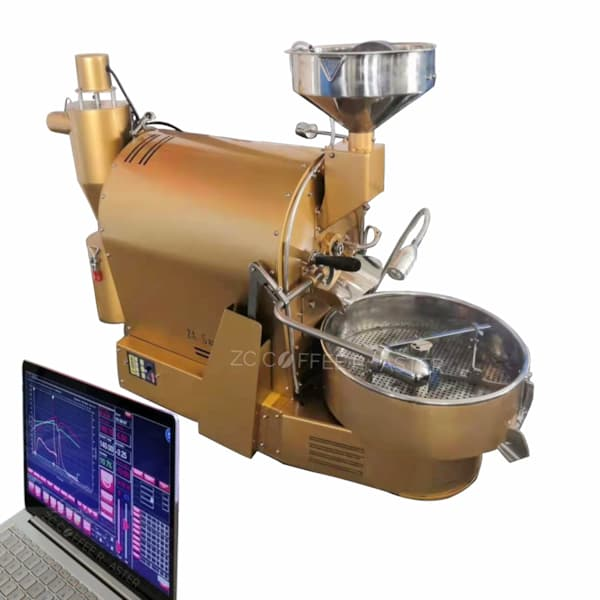 1kg coffee roaster for sale