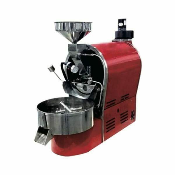 4.6 lb coffee roaster