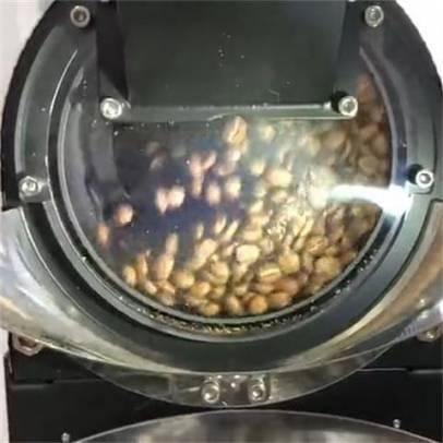 santoker R500master shaftless drum