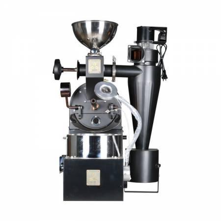 Santoker coffee roaster R500 master