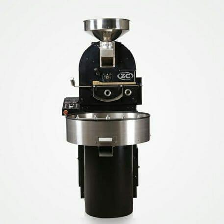 best 6kg coffee bean roaster machine
