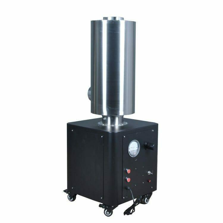 coffee roaster afterburner for sale