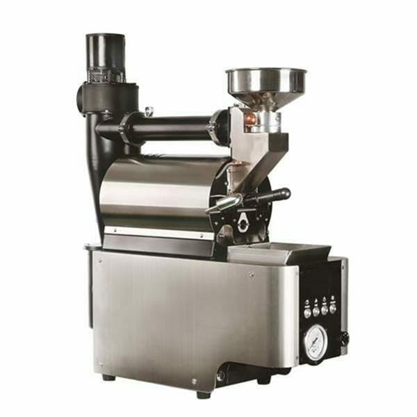 sample coffee roaster for sale