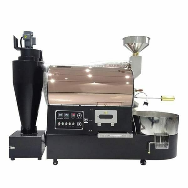 1kg electric coffee roaster for sale