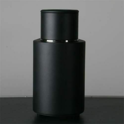 santoker Q5master 50g sample roaster