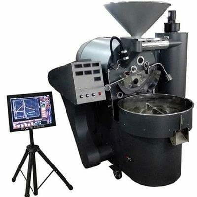 smart coffee roaster for sale