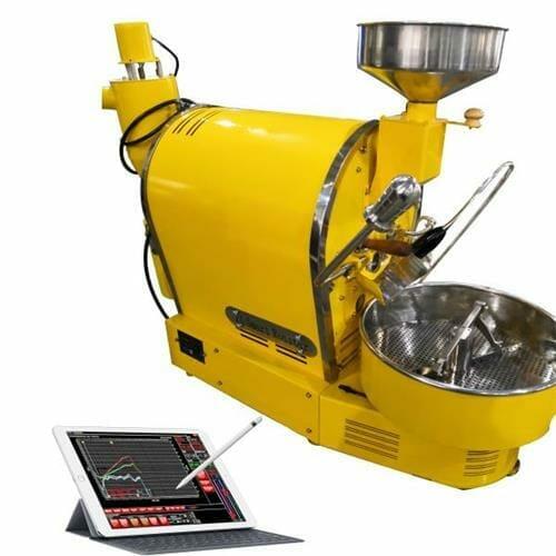 2.5 lb coffee roaster