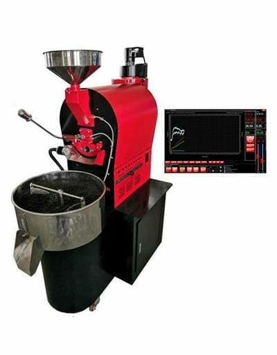 5kg coffee roaster for sale