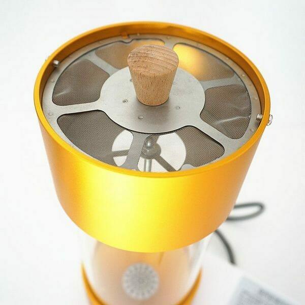 air roaster