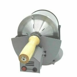stove coffee roaster for sale