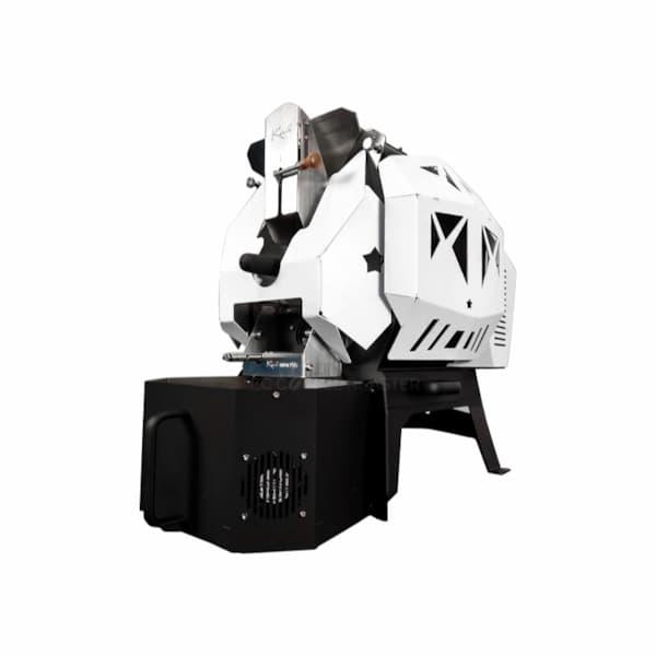 m2 pro coffee roaster