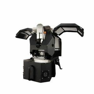 sniper m10 roaster