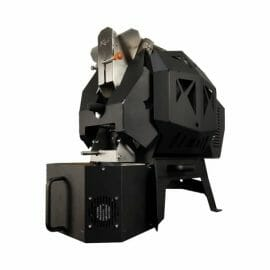m10 roaster