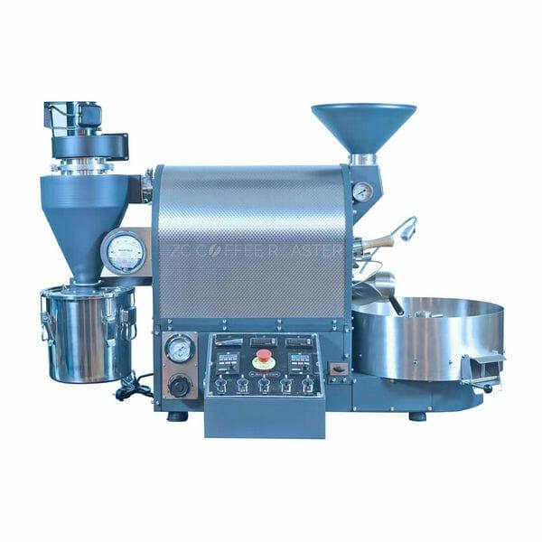 2kg specialty coffee roaster