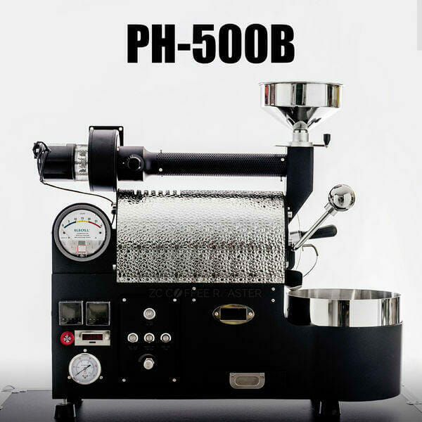 500g coffee toaster for sale