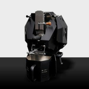m2 pro coffee roaster for sale